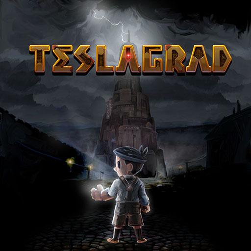 TeslagradSquarePoster_Logov002
