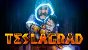 vitasplashc