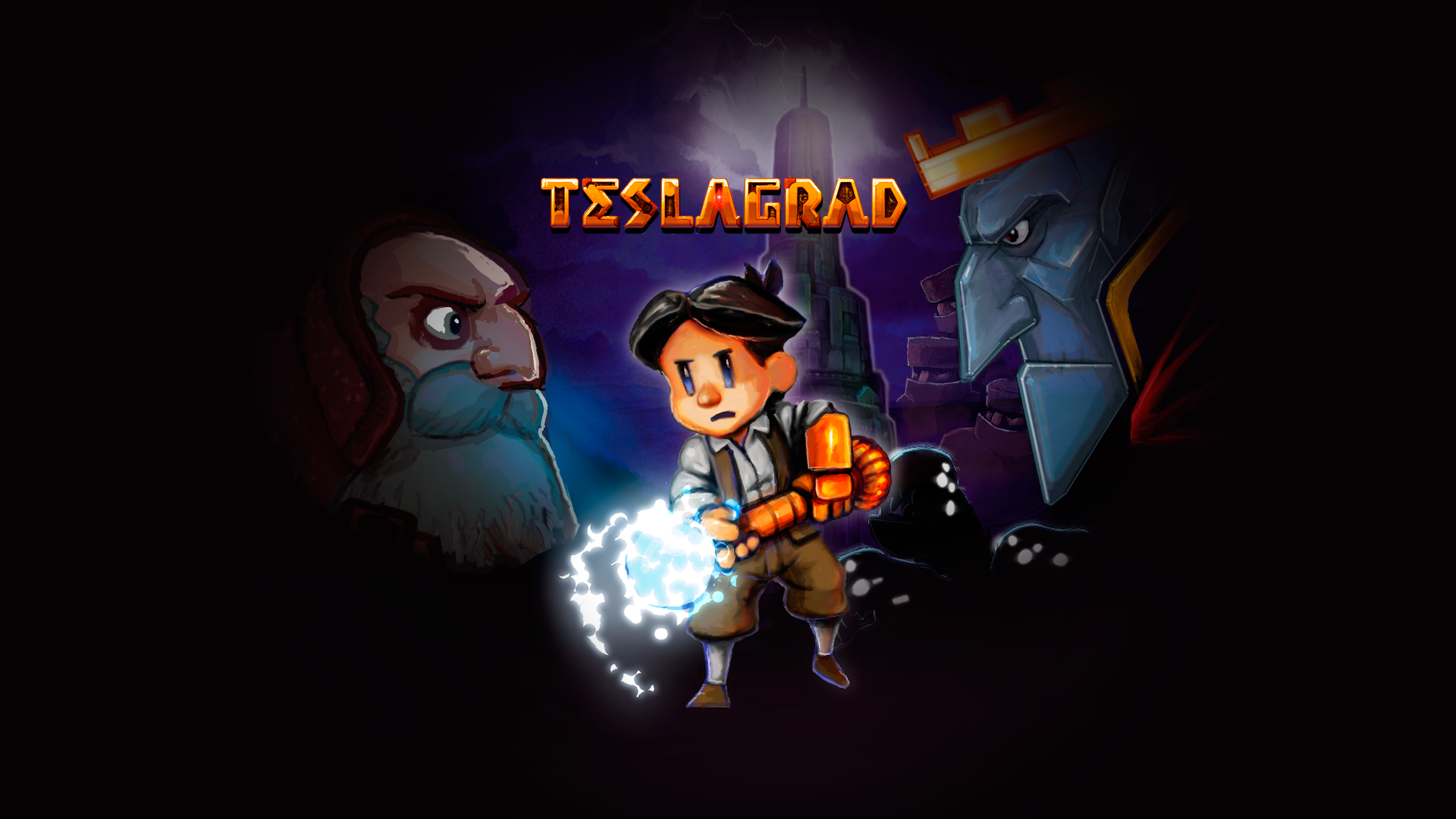 Teslagrad_wallpaper