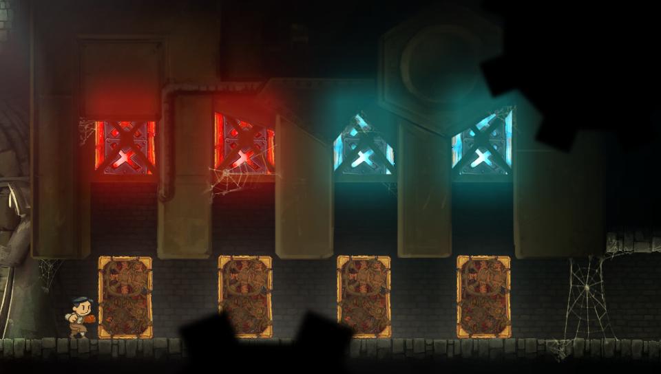 Teslagrad_Fullgame_Vita_07