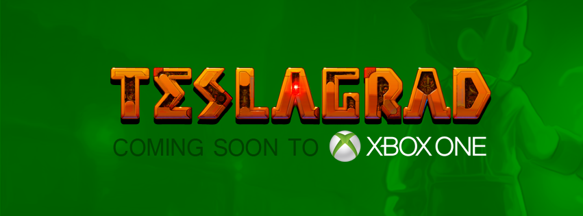 teslagrad_facebook_coverphoto_prerelease