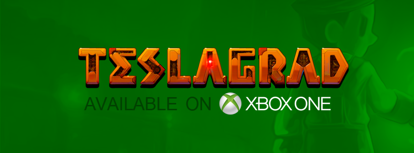 teslagrad_facebook_coverphoto_postrelease