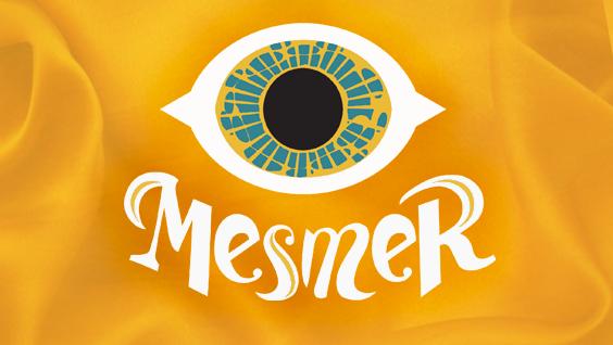 header_mesmer2